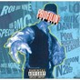 Compilation Profilin': the hits avec DJ Quik / Rob Base / DJ Ez Rock / Run-Dmc / Camp Lo...