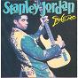 Album Bolero de Stanley Jordan