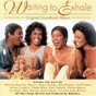 Compilation Waiting to exhale (original soundtrack album) avec Shanna / Whitney Houston / Toni Braxton / Aretha Franklin / Brandy...