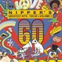Compilation Nipper's greatest hits 60's vol. 2 avec Paul Anka / The Browns / Hank Locklin / Floyd Cramer / Jimmy Elledge...