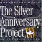 Album The silver anniversary project de Maranatha! Praise Band