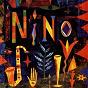 Album Nino de Nino Tempo