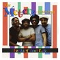 Album Funkify your life:  the meters anthology de The Meters