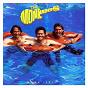 Album Pool it! de The Monkees
