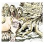 Album High on the hog de Black Oak Arkansas