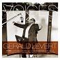 Album Voices de Gerald Levert