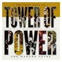 Album The very best of tower of power: the warner years de The Tower of Power