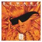 Album Beware (the funk is everywhere) de Afrika Bambaataa