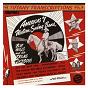 Album Tiffany transcriptions, vol. 9 de Bob Wills & His Texas Playboys