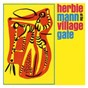 Album At the village gate de Herbie Mann
