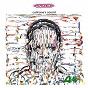 Album Coltrane's sound de John Coltrane