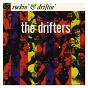 Album Clyde mcphatter & the drifters de The Drifters