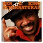 Album Supernatural thing de Ben E. King