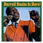 Album Darrell banks is here! de Darrell Banks