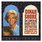 Album Lower basin street revisited de Dinah Shore