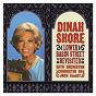 Album Lower basin street revisited de Dinah Shore