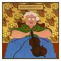 Album Mama kershaw's boy de Kershaw Doug