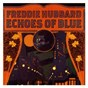 Album Echoes of blue de Freddie Hubbard