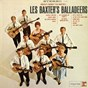 Album Les Baxter's Balladeers de Les Baxter Orchestra