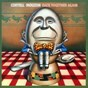 Album Back together again de Alphonse Mouzon / Larry Coryell