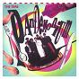 Album Pandemonium de The Time