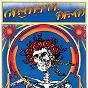 Album Bertha (Live at The Fillmore East, New York, NY, April 27, 1971) de The Grateful Dead
