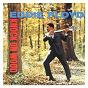 Album Knock on wood de Eddie Floyd
