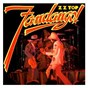 Album Fandango (expanded & remastered) de ZZ Top