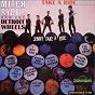 Album Take a ride de Mitch Ryder / The Detroit Wheels