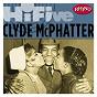Album Rhino hi-five: clyde mcphatter de Clyde Mcphatter