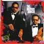 Album Kickin' de The Brothers Johnson