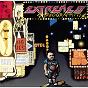 Album Extreme II - pornograffitti de Extreme