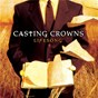 Album Lifesong de Casting Crowns
