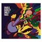 Album Smiley faces de Gnarls Barkley