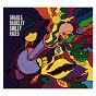 Album Smiley faces de Gnarls Barkley