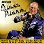 Album Best of elvis de Eilert Pilarm