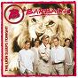 Album The lions sleeps tonight de Barbados