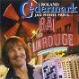 Album Jag minns paris... de Roland Cedermark