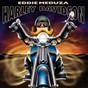 Album Harley davidson de Eddie Meduza