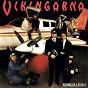 Album Kramgoa låtar 9 de Vikingarna