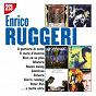 Album I grandi successi: enrico ruggeri de Enrico Ruggeri