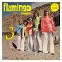 Album Flamingokvintetten 3 de Flamingokvintetten