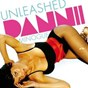Album Unleashed de Dannii Minogue