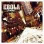 Album The way de Ebola