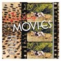 Compilation The leopard lounge at the movies avec Tamiko Jones / The Marketts / Herbie Mann / Barney Kessel / Esther Phillips...