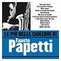 Album Le più belle canzoni di fausto papetti de Fausto Papetti