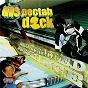 Album Uncontrolled substance (explicit) de Inspectah Deck