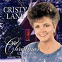 Album 27 christmas classics de Cristy Lane
