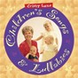 Album Children's songs & lullabies de Cristy Lane