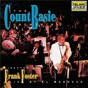 Album Count basie orchestra live at el morocco de Count Basie